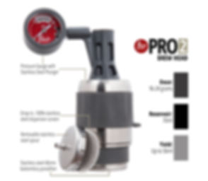 PRO_2_brew_head_website_differences_gray