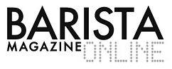 barista_mag_logo.jpg