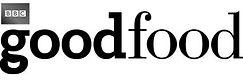bbc_good_food_logo.jpg