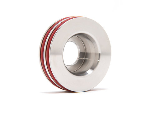 Stainless Steel Plunger for PGK