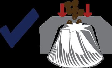 Burr grinder