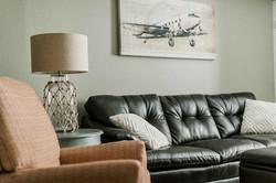 Aviation Place Suites