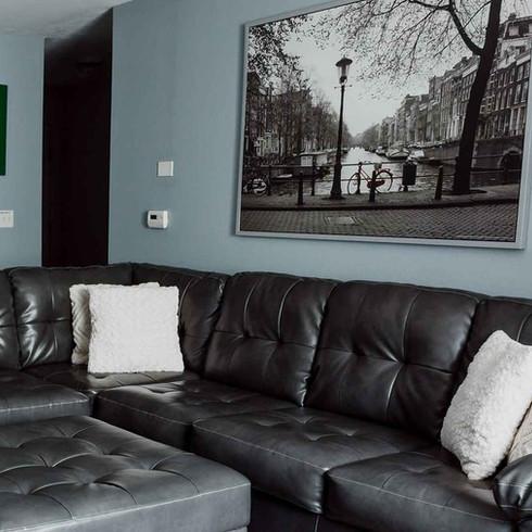 River Street Suites