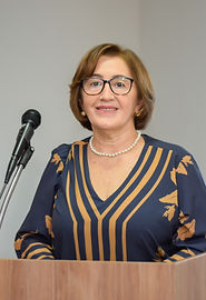 Eva Lucena.jpg