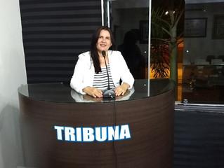 Vereadora Luiza Sátyro (DEM), solicita ao poder executivo implantação de teste vocacional para aluno