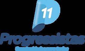 Progressistas Logo.png