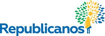 Logo Republicanos.png