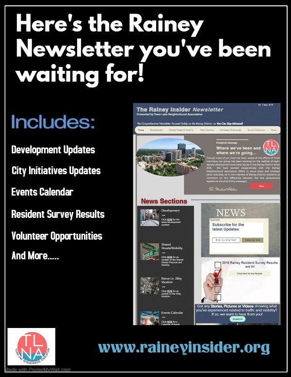 Newsletter Flyer.jpg