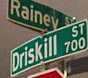 Street Sign_2.jpg
