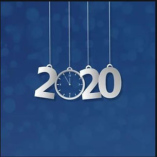 2020 Pic.JPG