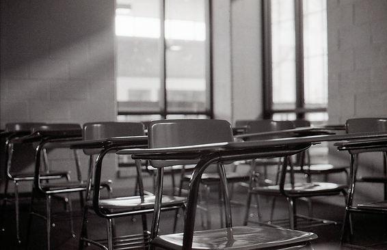 desks black and white.jpg