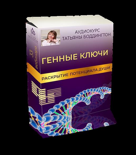 ген ключи -box1.png