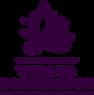Лого Фиолетовый.png