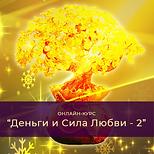 ИНСТ ДСЛ2.png