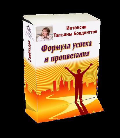 формула успеха-box1.png