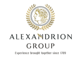 AGR logo _all -08.png