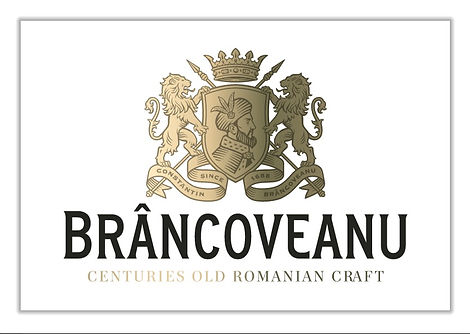 Brancoveanu_edited.jpg
