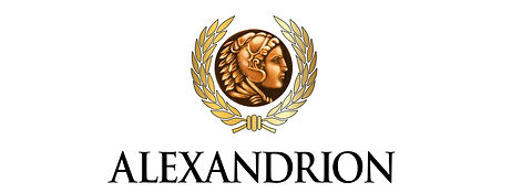 ALEXANDRION 5 STARS ON WHITE_edited.jpg