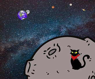 Space Cats 02 - individual panels (1).pn
