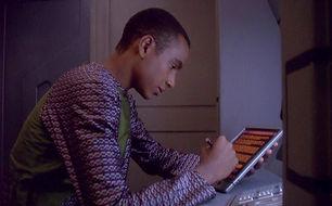 Jake Writing.jpg