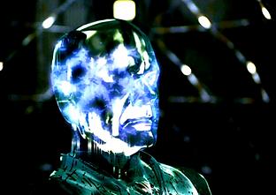 hologram essay cover image.png