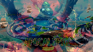 apocalypse theme reveal (3).png