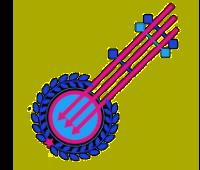 Ashera Logo Small.png
