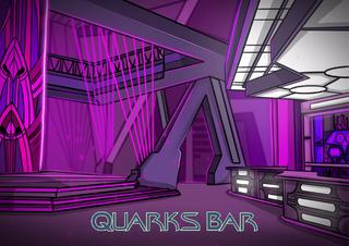 QuarksBar.png