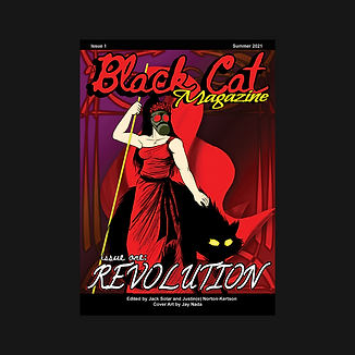 Issue1 Web Cover (3).png