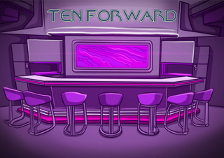 TenForward.png