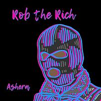 Rob the Rich Album Art (5).png