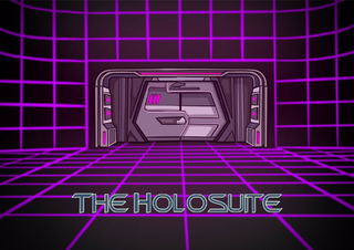 TheHolosuite.png