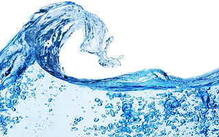 Water-Picture-24.jpg