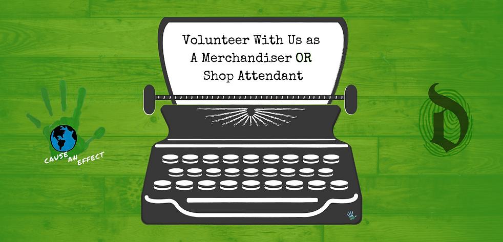 Dapper thrift Volunteer.png