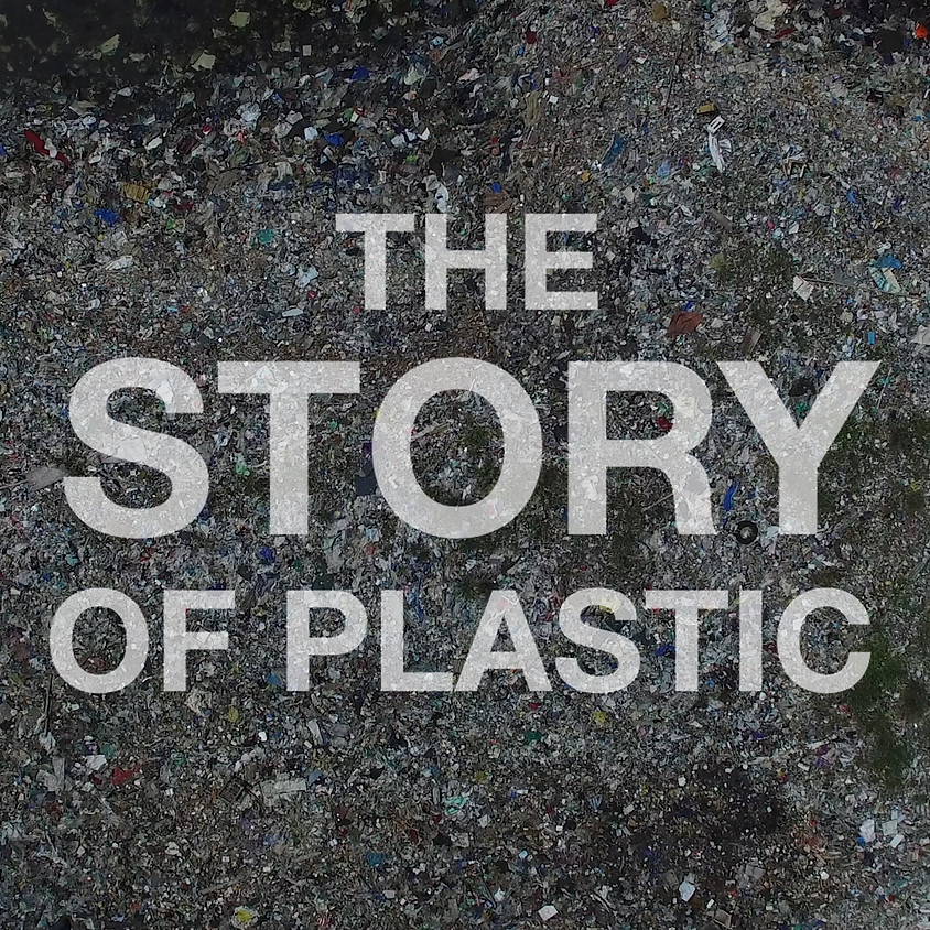 The Story of Plastic Film