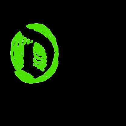 dapper_logo.png