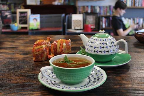 dapper tea.JPG