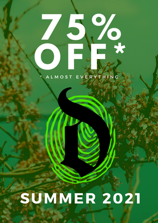75% Off Announcement Poster.png
