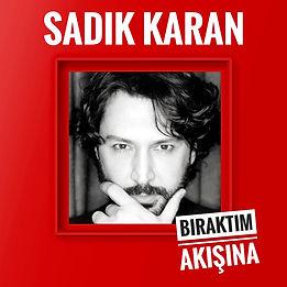 BIRAKTIM_AKIŞINA_KAPAK.jpg
