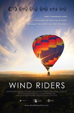 WindRidersPoster copy.jpg