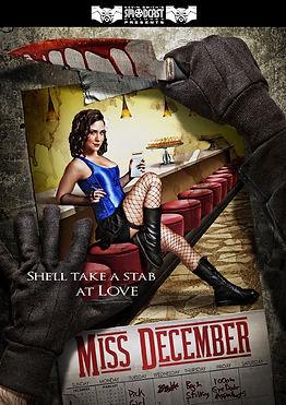 Miss December.jpg