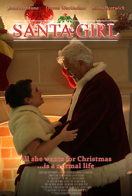 SANTA-GIRL-POSTER_FINAL_ALL-SHE-WANTS-FO