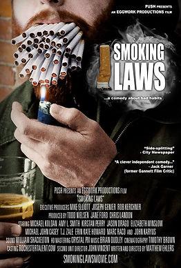 Smoking Laws movie poster.jpg