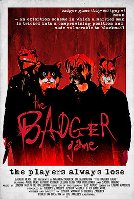 Badger Game_Theatrical Poster.jpg