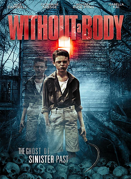 Without A Body Poster.png