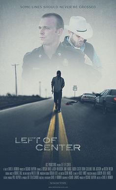 Left of Center.jpg