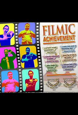 Filmic Achievement Resized.png