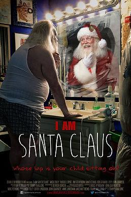 I am santa claus.jpg