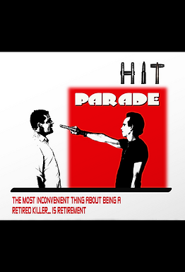 Hit Parade Resized.png