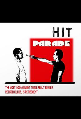 Hit Parade Resized.png